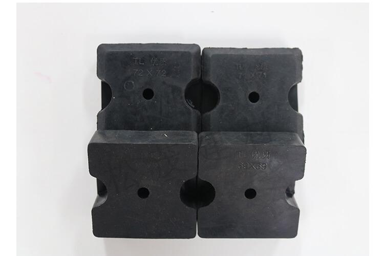 铝模水电定位模块方形